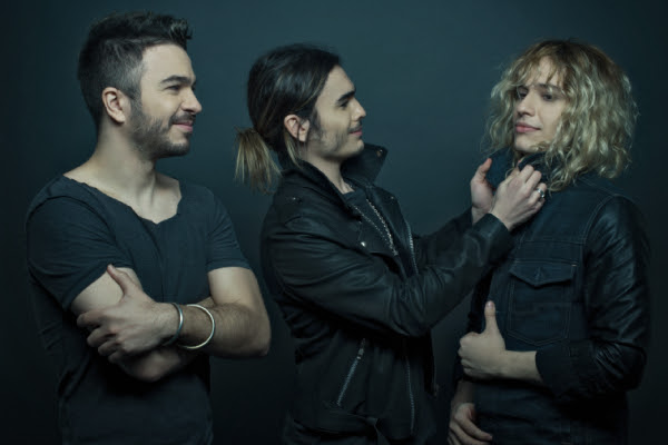 Airbag.2019