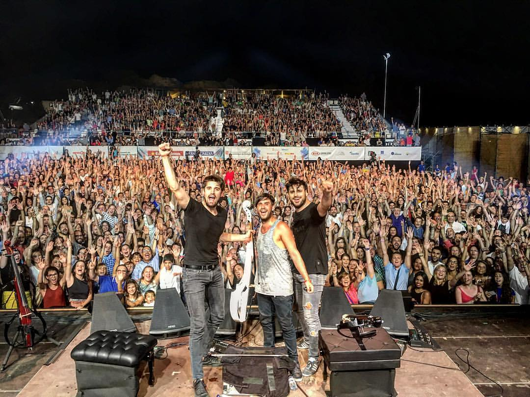 CATALONYA2CELLOS