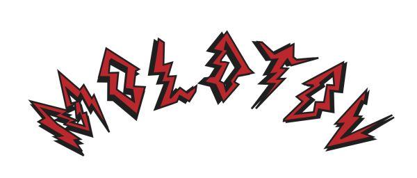 Resultado de imagen de molotov logo